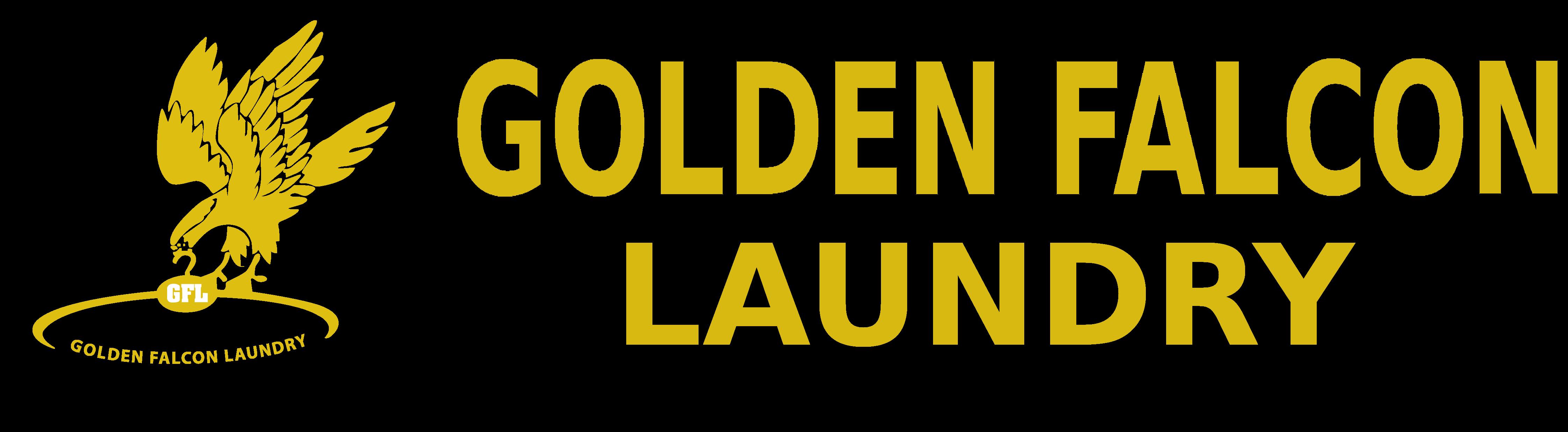 Golden Falcon Laundry, Dubai  – Dubai Laundry Services with pick-up